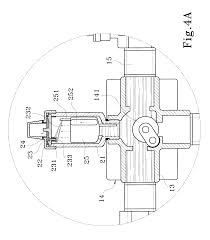 patent us6510999 thermostat three way control valve equipped