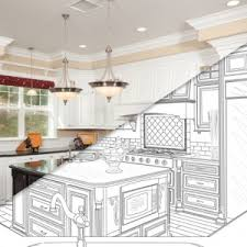 Kitchen Design Help by 6 Criteria To Consider When Choosing A Company To Help With Your
