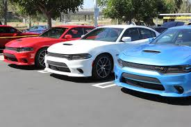 dodge charger vs challenger drive we take the 2015 pack charger 2015 pack