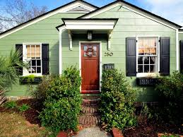 35 best exterior colors images on pinterest exterior colors