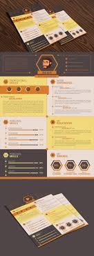 modern resume layout 2014 jeep 10 best free premium resume design templates images on pinterest