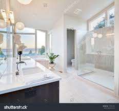 bathroom interior stock photos images pictures shutterstock