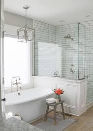ideas for bathroom decorating themes bathroom themes ideas bathroom decorating ideas pictures bathroom