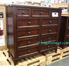Glass Curio Cabinet Costco 128 Best Furniture Images On Pinterest Costco Frugal And Cabinet