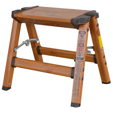 interesting small fold up stool plus cheap step ladders with fold
