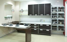 Dark Kitchen Cabinets Ideas by Kitchen Cabinets Kitchen Counter Raised Bar Dark Cabinet Color
