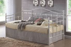Metal Sofa Bed Frame Metal Sofa Bed Frame Suppliers And - Sofa bed frames