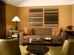 best paint color for living room with tan furniture aecagra org