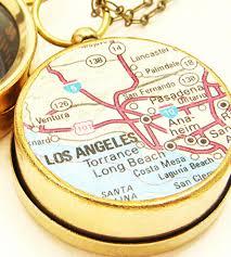 Compass Map Map U0026 Compass Necklace Jewelry Necklaces Sora Designs