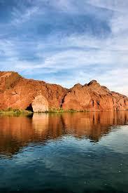 Arizona where to travel in october images Best 25 lake havasu arizona ideas lake havasu jpg