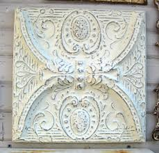 Tin Ceiling Xpress by Faux Tin Ceiling Tile 24 X 24 Dct 10 In Copper