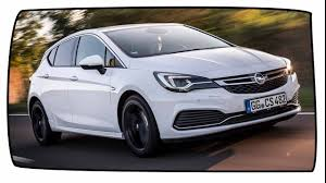 opel astra opc 2016 opel astra with opc line sport pack is not the hatch we expect