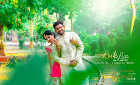 Candid Photography Candid Portrait Welcome To Ceremony Photography Studio