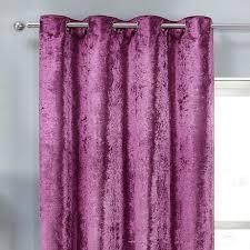 Plum Velvet Curtains Pink Velvet Curtains Loading Zoom Pink Velvet Curtains Ikea