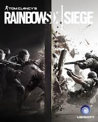 amazon ubisoft pc dlc sale black friday strategic partnership with ubisoft for rainbow six siege and