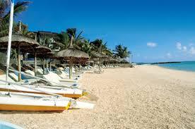 hotel veranda mauritius the le veranda palmar hotel beachfront luxury mare