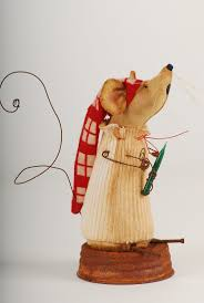 120 best mice images on pinterest mice primitive christmas and