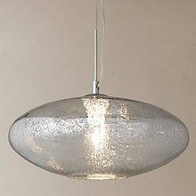 Zenza Filisky Oval Pendant Ceiling Light Buy Zenza Filisky Copper Oval Pendant Ceiling Light At