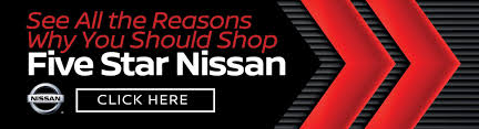 nissan canada grad program nissan dealer in warner robins near macon dublin ga