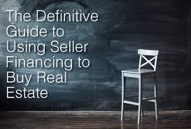 seller financing1 png