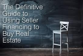 seller financing1 png