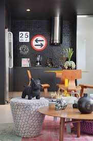 eclectic kitchen decor gallery and design ideas moreover pictures