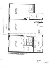 the plaza condo bal harbour the plaza condos for sale 10185