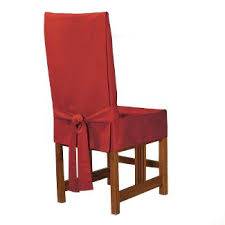 Red Dining Room Chair Dining Room Chair Socks Target