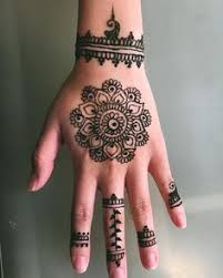 pinterest pneyati henna pinterest hennas henna designs
