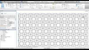 surface pattern revit download creating pattern in revit youtube