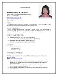 Professional Resume Builder Software As A Service Research Papers Mit Sample Resume Esl