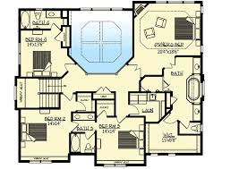 great room floor plans craftsman with amazing great room 73330hs architectural