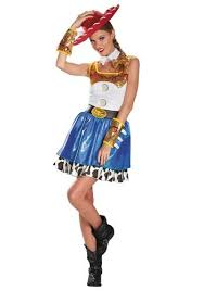 Disney Halloween Costumes Adults 14 Disney Halloween Images Costume Ideas