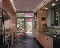 home lighting design philadelphia row house kitchen and bath renovation contemporary kitchen