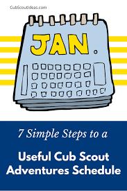 cub scout halloween crafts cub scout ideas tips for cub scout leaders u0026 parents