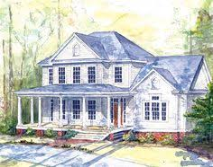 new farmhouse plans searching for a relaxing place to call home the cedar river