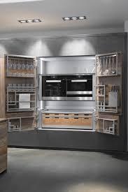 Cucine Restart Prezzi by Best Cucine Varenna Prezzi Contemporary Ideas U0026 Design 2017