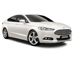 ford mondeo reviews carsguide