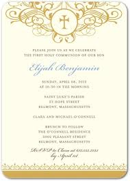 formal invitations 21 formal invitation templates free sle exle format
