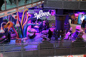 toys r us times square new york city top tips before you go