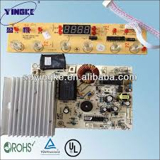 Price Of Induction Cooktop Induction Cooker Motherboard Induction Cooker Motherboard