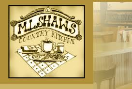 ml shaws country kitchen breakfast lunch catering caf