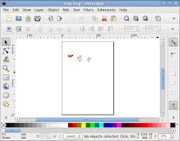 corel draw x4 error reading file images open corel draw files on debian unix linux stack exchange