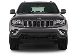 cherokee jeep 2016 comparison jeep grand cherokee 2016 vs hyundai santa fe gls
