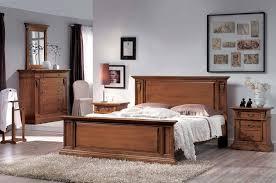 letto a legno massello bonavigo camere da letto classiche mobili sparaco