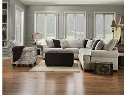 livingroom sectional living room sectionals bob mills furniture tulsa oklahoma
