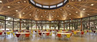 Morgan Dining Room Top 30 College Dining Halls Lendedu