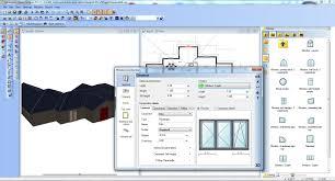 100 home design pro online a terrain tutorial done in home