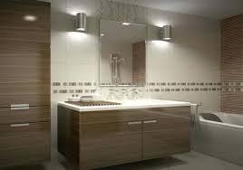 contemporary bathroom light fixtures modern bathroom lighting fixtures contemporary bathroom ceiling