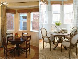 refinish dining room table how to refinish a table home stories a to z